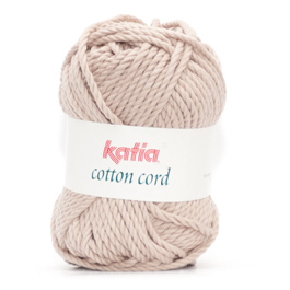 Cotton cord Sale