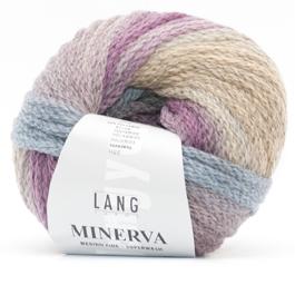 Lang Yarns Minerva