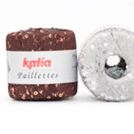 Katia Paillettes