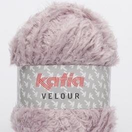 Katia Velour