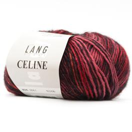Lang Yarns Celine