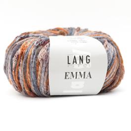 Lang Yarns Emma