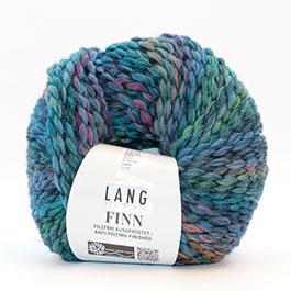 Lang Yarns Finn