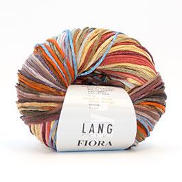 Lang Yarns Fiora