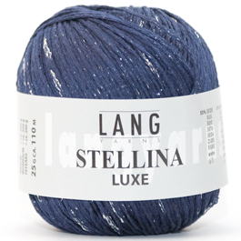 Lang Yarns Stellina luxe