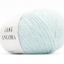 Lang Yarns Angora