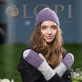 Lopi Collectie