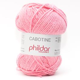 Cabotine Sale