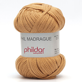 Phildar Madrague