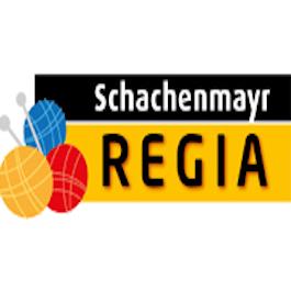 Regia/Schachenmayr