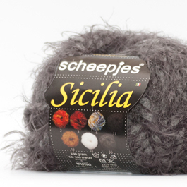 Scheepjes Sicilia