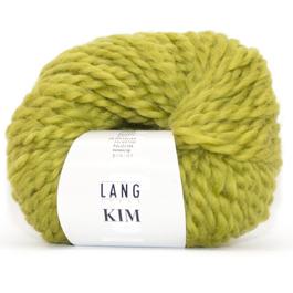 Lang Yarns Kim