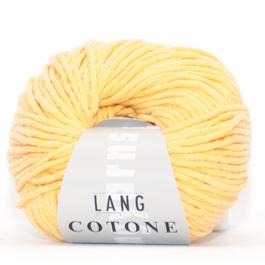 Lang Yarns Cotone