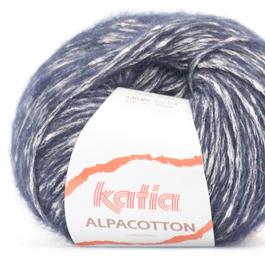 Katia Alpacotton