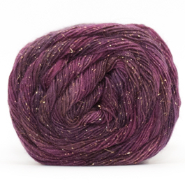 Lang Yarns Mille Colori Socks&Lace Luxe