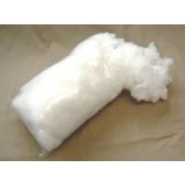 Vulling fiberfill