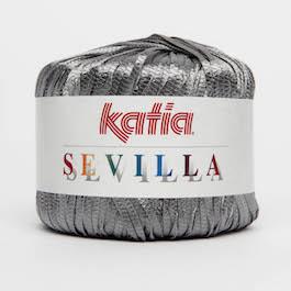 Katia Sevilla