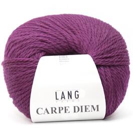 Lang Yarns Carpe Diem