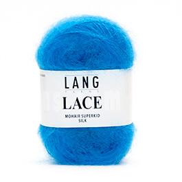 Lang Yarn Lace