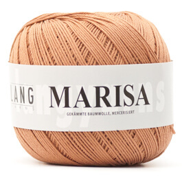 Lang Yarns Marisa