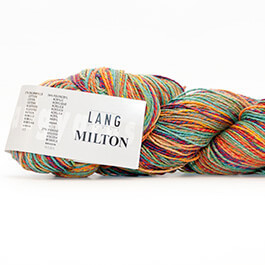 Lang Yarns Milton