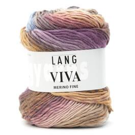 Lang Yarns Viva