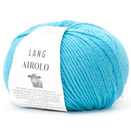 Lang Yarns Airolo