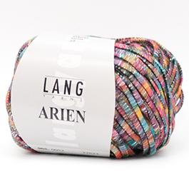 Lang Yarns Arien