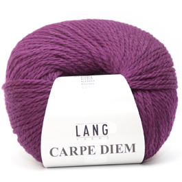 Lang Yarns Carpe Diem