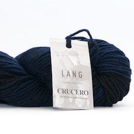 Lang Yarns Crucero