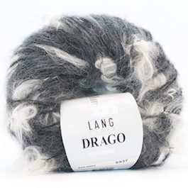 Lang Yarns Drago