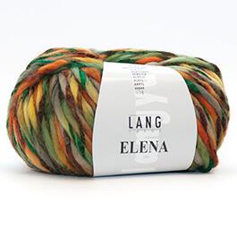 Lang Yarns Elena