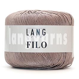 Lang Yarns Filo