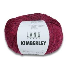 Lang Yarns Kimberley