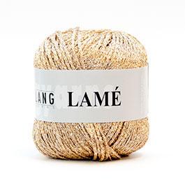 Lang Yarns Lamé