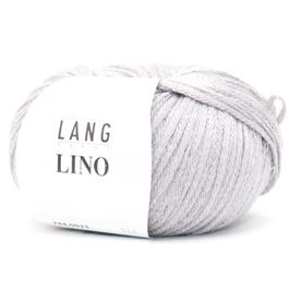 Lang Yarns Lino