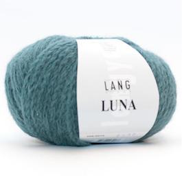 Lang Yarns Luna
