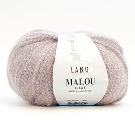 Lang Yarns Malou Luxe