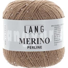 Lang Yarns Merino Perline