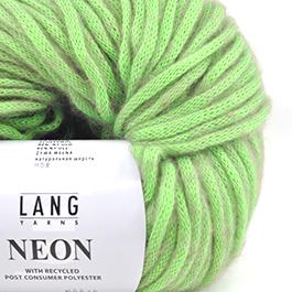 Lang Yarns Neon