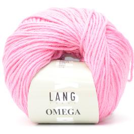 Lang Yarns Omega plus