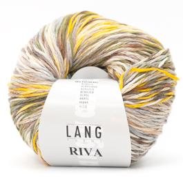 Lang Yarns Riva