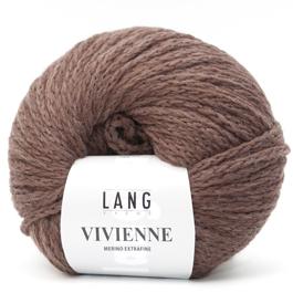 Lang Yarns Vivienne