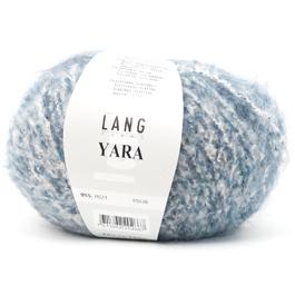 Lang Yarns Yara