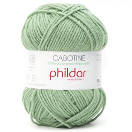 Phildar Cabotine