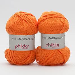 Phildar Madrague