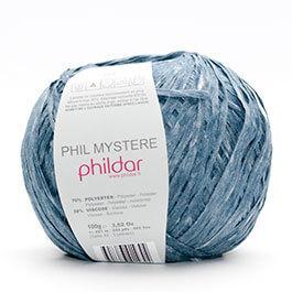Phildar Mystere