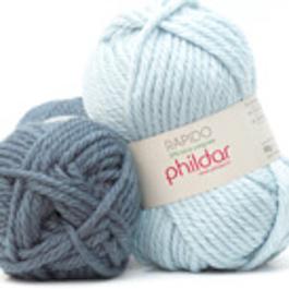 Phildar Rapido