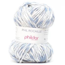 Phildar Rocaille