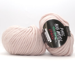 Phildar Big Wool